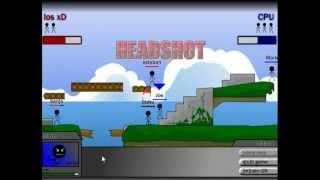 anonymus jugando: territory war parte 1