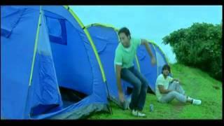 Yeh Pal Yeh Pyara Sama   Bollywood Humorous Fun Song   Arya Ek Deewana   YouTube