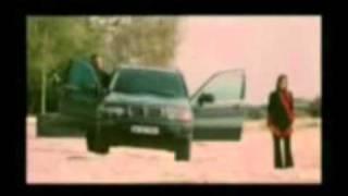 اغنية ايرانية حزينة.wmv