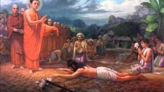 Kalpa Vinashaya by Ven. Ranmuthugala Buddhavansa Thero