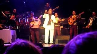 Insensible-Juan Gabriel -Guadalajara-6 ago-2011.MP4