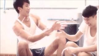 อยากเป็นคนสำคัญของเธอ (Ver.love love you อยากบอกให้รู้ว่ารัก) #DK