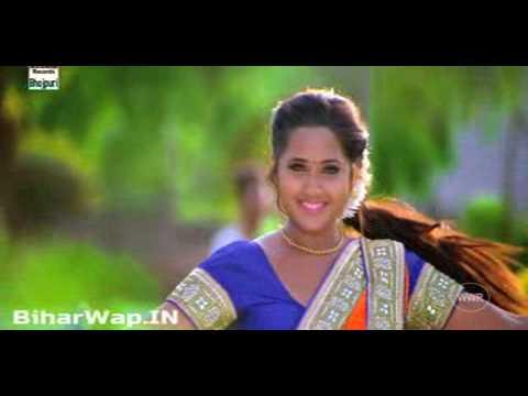 Xxx Mp4 Kawna Devta Ke Garhal Sawarl BiharWap IN 3gp Sex