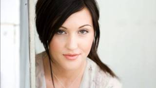 Alyssa Reid-The Game