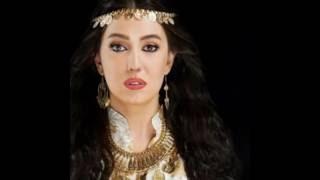 عقد قران الفنان عمرو يوسف على الفنانة كنده علوش ومن كانت خطيبته السابقة فنانة مشهورة