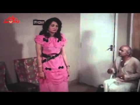 Xxx Mp4 Police Arrests Hotel Manager V I P Malayalam Movie Scene 3gp Sex