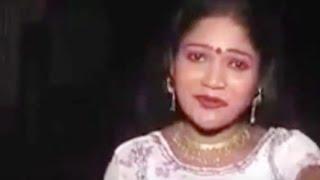 Bahula Lokhindor Bangla Full Jatra  Pala