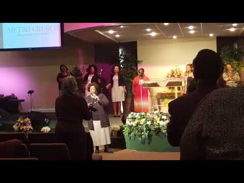 Xxx Mp4 Metro Church Of God In Christ Albuquerque NM 3gp Sex