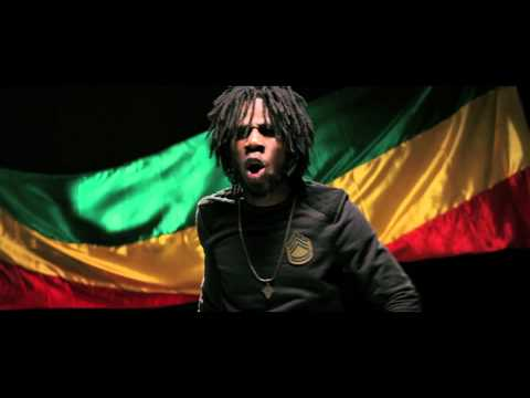 Xxx Mp4 Chronixx Here Comes Trouble Official Music Video 3gp Sex