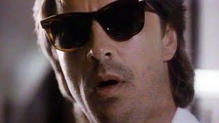 Jan Hammer - Crockett's Theme [HD]
