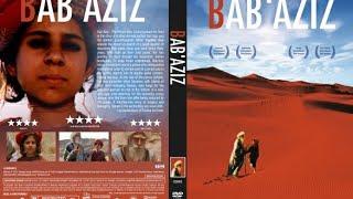 Aziz Baba