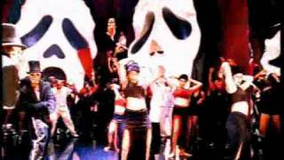Scream 2 - Music Videos - Master P -