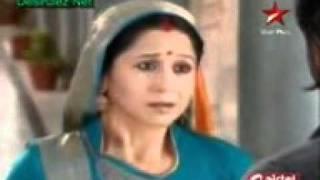 Pratigya 30th June 2011 Part 2 - Facebook.com/BollywoodMaza