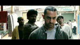 Ghajini गजनी (2008) : b)-BluRay :*Aamir Khan*[_Film_]_From__7singhwarriors.
