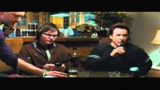 Hot Tub Time Machine Full Movie (part 2)