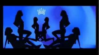 On Her Majesty's Secret Service Theme Song - James Bond