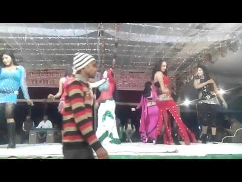 Xxx Mp4 Randi Dance Party Singahi Lakhimpur Kheri 3gp Sex