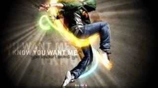 Snoop Dogg & Wiz Khalifa ft. Bruno Mars - Youg, Wild&Free HOT!!!(October 2011)