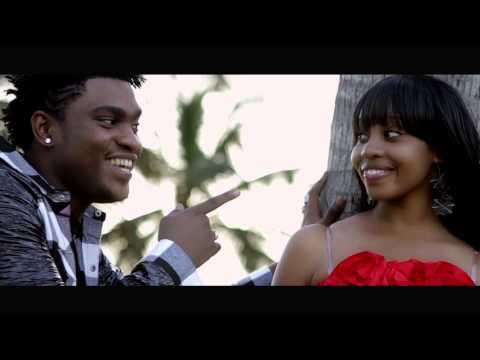 Xxx Mp4 Pasha Umeniweza Offical Music Video 3gp Sex