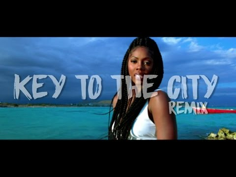 Xxx Mp4 Tiwa Savage Ft Busy Signal Key To The City Remix Official Music Video 3gp Sex