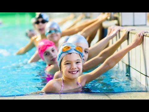 Xxx Mp4 Court Rules Muslim Girls Must Swim With Boys 3gp Sex