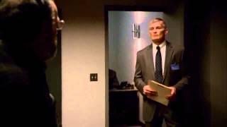 HOMELAND   Season 2   Episode 11 TRAILER   The Motherf   er with a Turban