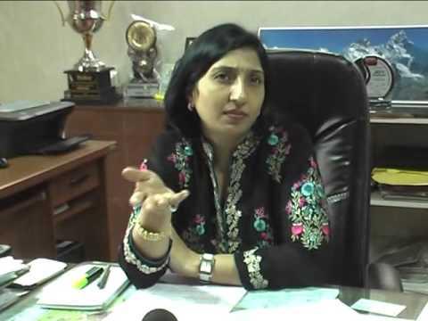 Xxx Mp4 KDA VC Mrs Jayashree Bhoj IAS Exclusive Interview By Pradeep Tiwari Part 1 3gp Sex