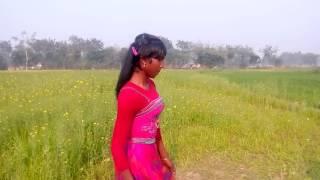 Chhalakata Hamro jawaniya ye Raj