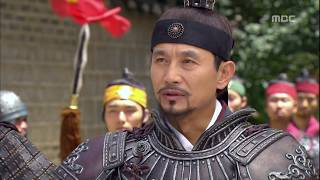 The Great Queen Seondeok, 24회, EP24, #07