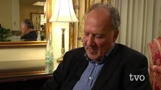 Doc Studio: Werner Herzog