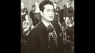 فريد الي الابد - أغاني رائعة من  فريد الأطرش Farid El Atrache  – Best Loved Songs