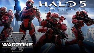 Halo 5: Guardians | E3