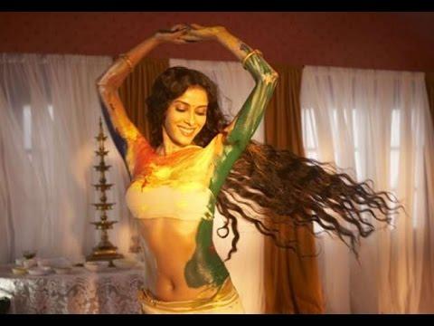 Xxx Mp4 Randeep Hooda Talking About Rang Rasiya Movie Colours Of Passion Bollywood Movies News 3gp Sex