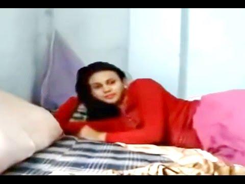 Boy and Girl Bangla MMS Video ছেলে এবং মেয়ে বাংলা এমএমএস ভিডিও HD ITOTI