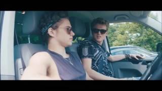 Sassy Brad | The Vamps, Bradley Will Simpson