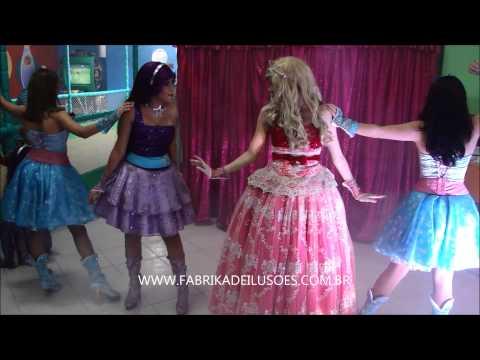Show Barbie Princesa e PopStar cover 11 20635487 993374508