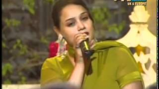 HD panchi tay pardesi ud janaday dil laa kay - YouTube.flv