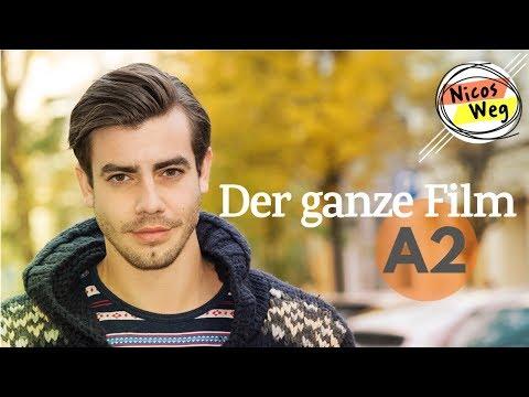 Xxx Mp4 Nicos Weg – A2 – Ganzer Film 3gp Sex