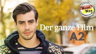 Nicos Weg – A2 – Ganzer Film