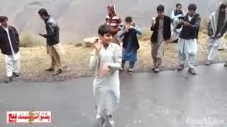khanam jan ya chalai