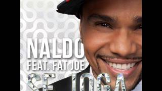 MC Naldo Feat  Fat Joe   SE JOGA
