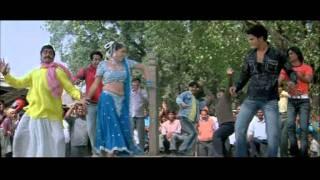 Chadhal Jawani Garam Masaala [Full Song] Umariya Kaili Tohre Naam