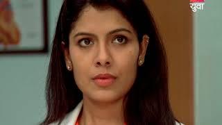 Anjali - अंजली - Episode 85 - September 14, 2017 - Best Scene