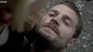 Fifty Shades Darker   New FM Trailer 4