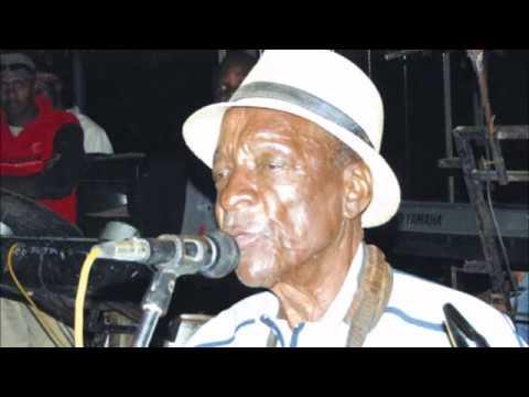 Xxx Mp4 Mzee Ngala Bango Sounds Live Mnarani 3gp Sex