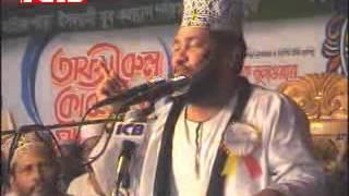 tariq manowar Alochona: Nobi O Sahabider Jiboni 2012 part3