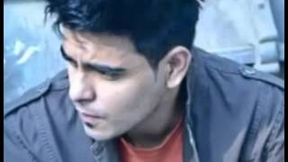 Arijit sing song close up..Model(siam ahmed vs Siam juban)