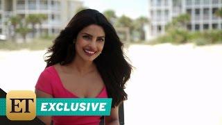 EXCLUSIVE: Meet Priyanka Chopra's 'Baywatch' Villain, Victoria!