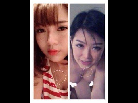 [Scandal] Xôn xao Nguyễn Tú Linh - hotgirl Fan MU bị bóc phốt