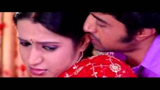 Anagarikam Movie  Hot Scenes